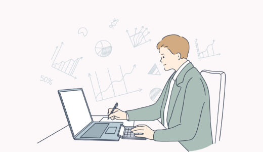 【失敗談】記事を別ブログへ移動させる方法【注意事項あり】
