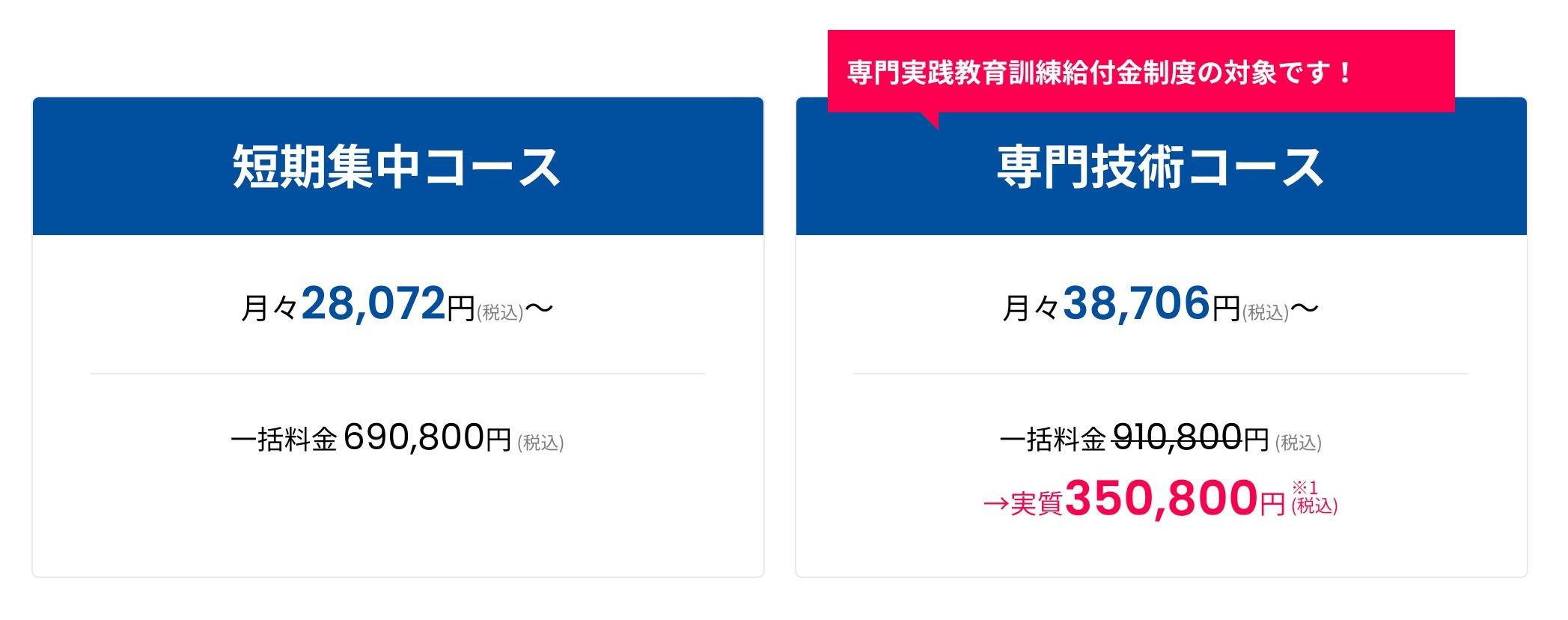 最大の56万円割引適応