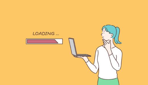 【超簡単】Webライターとして副業を始める方法【未経験OK】