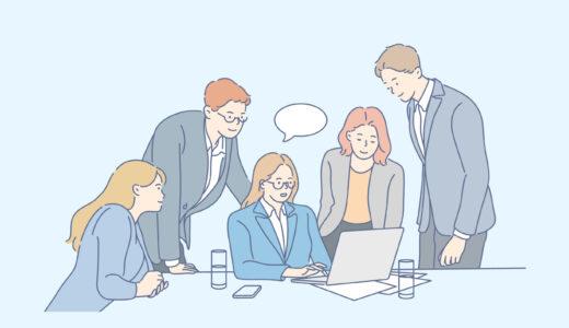 Webライターの将来性はどう?他の副業と比較しつつ解説する