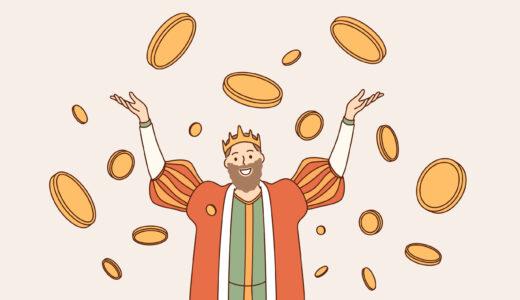 貯金が趣味なのはヤバすぎる!有意義なお金の使い道とは?
