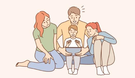 【代案あり】自宅にテレビは不要!と断言できる5つの理由